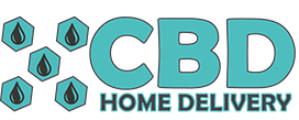 CBD Home Delivery